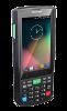 Honeywell ScanPal EDA50K, odolný mobilní terminál s Androidem a klávesnicí