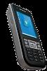 Opticon H32 Odolný terminál s Windows Embedded Compact 7, WLAN, BT, numerická kl.