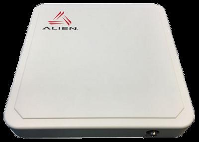 Alien ALR-8697 Antenna: CP right, 865-928 MHz, IP67, 8.5 dBic