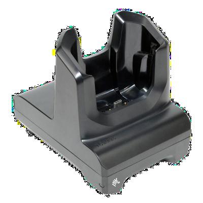 TC2x - komunikační a dobíjecí jednotka
