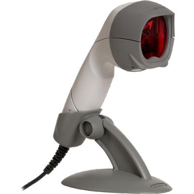 Honeywell MK-3780 Fusion
