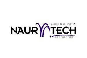 Naurtech / Landesk, CETERM Client License - Terminal Emulation software for VT100/220, TN5250, TN3270 emulation (6X00 CE)