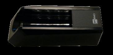 CipherLab Ersatz-Akku für 1861 (Li-Ion, 2500mAh, 3.7V)