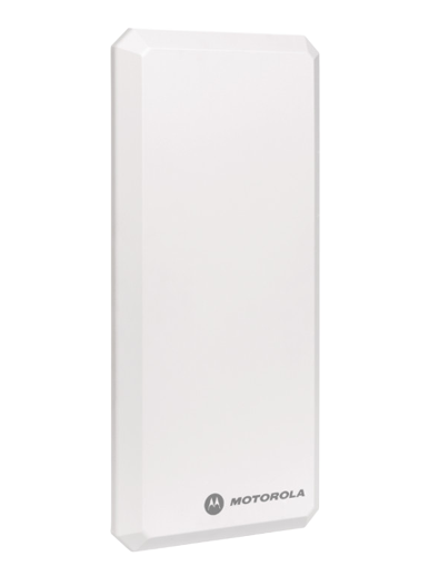 Zebra AN440 Duální RFID anténa, IP67, 865-868 MHz a 902-928 MHz, 6 dBi