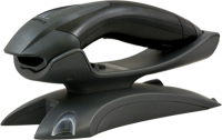 Honeywell Voyager 1202g bezdrátová čtečka čárových kódů, Bluetooth