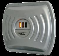 UDL250 RFID čtečka 868 MHz, s vestavěnou anténou