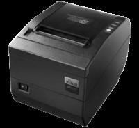 Birch PRP-003 Pokladní termotiskárna s řezačkou