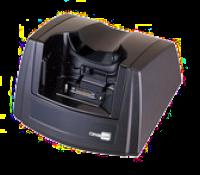CipherLab CRD-8200 komunikační + dobíjecí jednotka USB, RS232