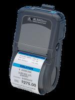 Zebra QL320 Plus - mobilní tiskárna účtenek a etiket