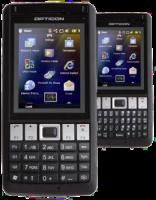 Opticon H21 mobilní terminál s Windows Mobile