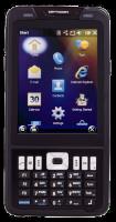 Opticon H22 - Odolný mobilní terminál s WM 6.5