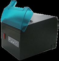Birch PRP-088 Pokladní termotiskárna s řezačkou