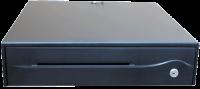 Birch POS-201, POS-203, POS-205 Pokladní zásuvky