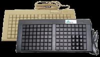 Birch PKB-111 Pokladní klávesnice, 111 kláves