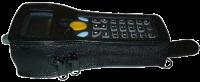 CipherLab BAG-83xx Kožená brašna pro CPT-8300, CPT-8370