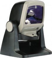 Opticon OPV-1001 všesměrový laserový snímač čárových kódů