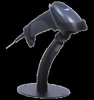 Honeywell MK-9590 Voyager ruční laserová čtečka čárových kódů