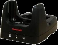 Honeywell Dolphin 6510 HomeBase základna (Ethernet, USB, RS232)
