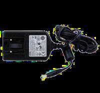 Honeywell Zdroj pro Dolphin 6100, Dolphin 6500