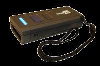 CipherLab CP-1660, CP-1661 Kapesní CCD čtečka čárových kódů