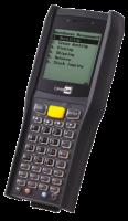 CipherLab CPT-8400, CPT-8470 Přenosný datový terminál