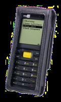 CipherLab BAG-8200 Kožený ochranný obal pro CPT-82x0
