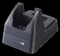 CipherLab CRD-9200 komunikační + dobíjecí jednotka