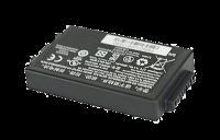 Honeywell Baterie pro Dolphin 99EX (i pro variantu HANDLE)