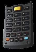 CipherLab Výměnná klávesnice (29 kláves) pro CPT-8600