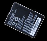 Honeywell Baterie 4000 mAh pro ScanPal EDA50K