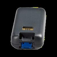 Honeywell Baterie pro Honeywell CK65, 7000 mAh