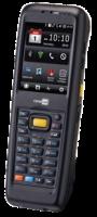 CipherLab CP-9200 Přenosný mobilní počítač