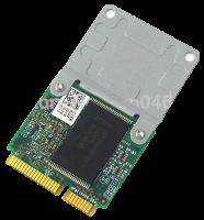 WLAN & Bluetooth kit pro PC pokladní systém