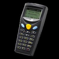CipherLab CPT-8000, CPT-8001 Mobilní datový terminál
