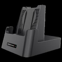 Datalogic Komunikační a dobíjecí jednotka pro mobilní terminál Memor 10