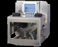 Honeywell Datamax A Class Mark II, Průmyslová tiskárna čárových kódů do výrobní linky, LCD displej, TT, DT