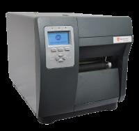 Honeywell Datamax I-4212e Mark II, Tiskárna čárových kódů, 203dpi, LCD displej, TT, DT, USB, Serial