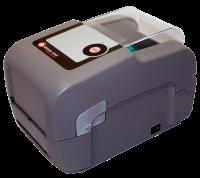 Honeywell Datamax E-Class Mark III, stolní tiskárna čárových kódů