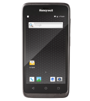Honeywell ScanPal EDA51, odolný mobilní terminál s Androidem