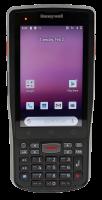 Honeywell ScanPal EDA51K - robustní mobilní terminál 1D/2D