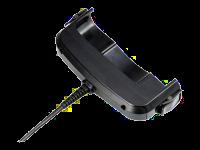 Honeywell Snap-on nabíjecí USB adaptér pro ScanPal EDA70