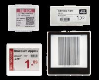 Opticon Elektronické cenovky