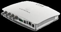 Zebra FX7500 RFID čtečka pro všechna světová pásma, UHF Gen2