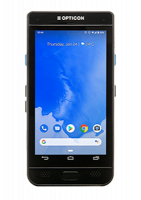 Opticon H-31, H-33 - Odolný smartphone s Android