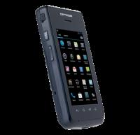 Opticon H27 -  mobilní terminál s Android
