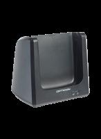 Opticon komunikační a dobíjecí jednotka pro H27