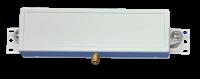 RFID_tag Prostorově úsporná UHF RFID anténa 152mm x 49mm, IP67, 865-868MHz, 1.5 dBi