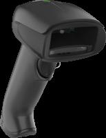 Honeywell Xenon 1952gHD ruční bezdrátový 2D imager, USB KIT, černý