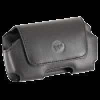 Honeywell Pouzdro s klipem na pásek pro Dolphin 6000, Dolphin 70e Black