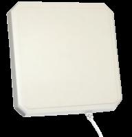Impinj Anténa pro UHF RFID